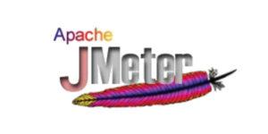 jmeter (1)