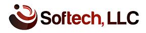 Softech, LLC